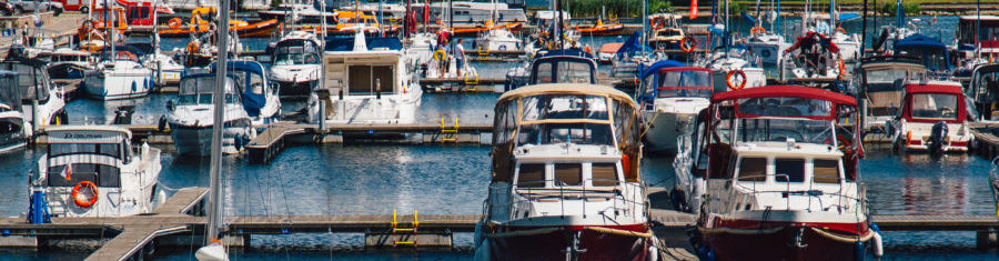 Answers in Boat Tax Law